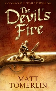 1_DEVILSFIRE_NEW