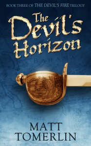 3_DEVILSHORIZON_NEW