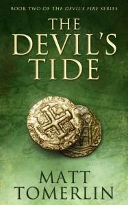 The Devil's Tide