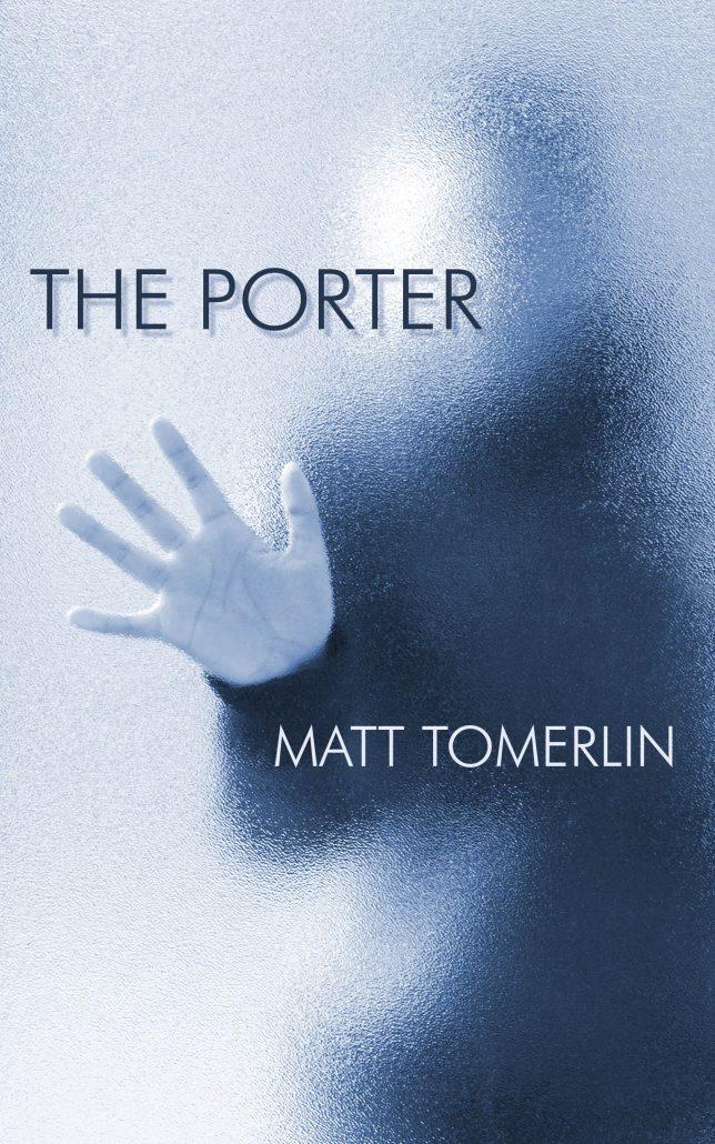 The Porter: A Sci-Fi Short Story